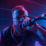 TheHaunted 25042019 6 - GALLERY: At The Gates, The Haunted & Witchery Live at Triffid, Brisbane