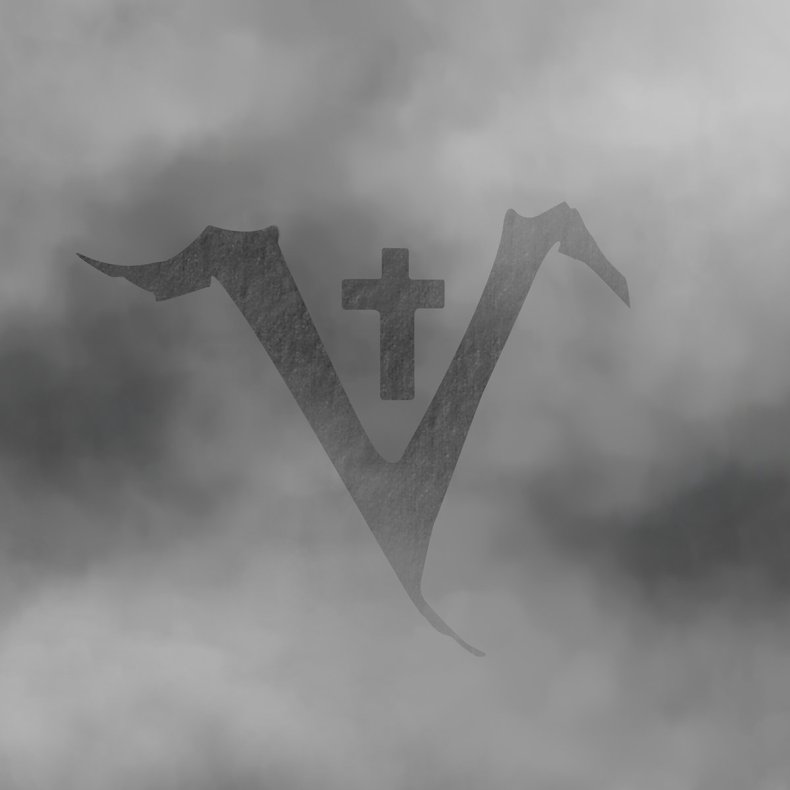 "saint vitus 2019 lp - REVIEW: SAINT VITUS - ""Saint Vitus"""