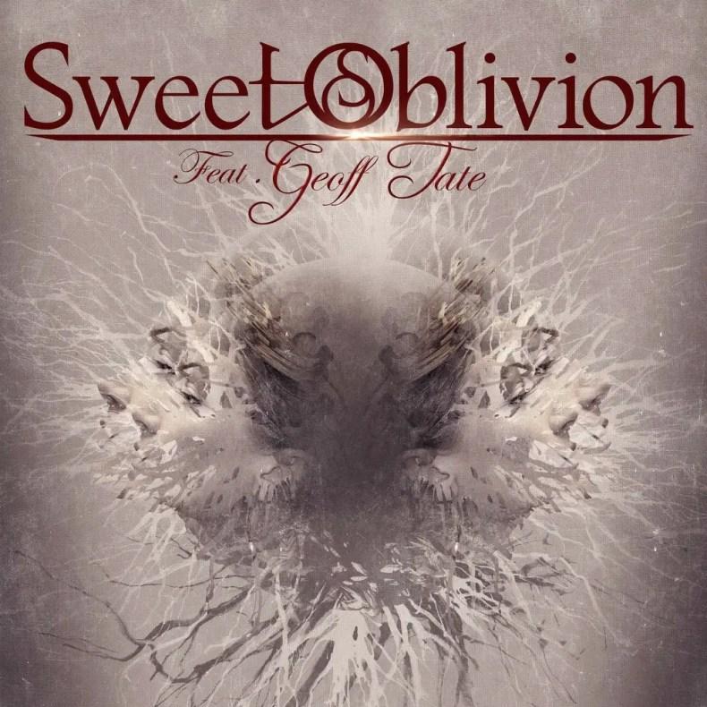 "Sweet Oblivion - REVIEW: SWEET OBLIVION - ""Sweet Oblivion"""