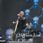 Anthrax Hellfest 2019 9 - GALLERY: HELLFEST 2019 Live at Clisson, France – Day 3 (Sunday)