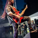 FFDP 012.jpg - GALLERY: INKCARCERATION FESTIVAL 2019 Live at Ohio State Reformatory – Day 3 (Sunday)