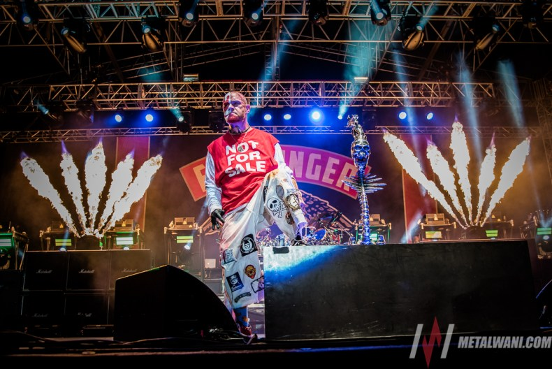 FFDP 06.jpg - GALLERY: INKCARCERATION FESTIVAL 2019 Live at Ohio State Reformatory – Day 3 (Sunday)