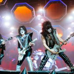 KIss Hellfest 2019 17 - GALLERY: HELLFEST 2019 Live at Clisson, France - Day 2 (Saturday)