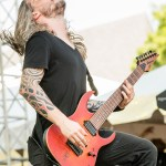 LightTheTorch 04.jpg - GALLERY: INKCARCERATION FESTIVAL 2019 Live at Ohio State Reformatory – Day 2 (Saturday)