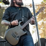 Seether 04.jpg - GALLERY: INKCARCERATION FESTIVAL 2019 Live at Ohio State Reformatory – Day 3 (Sunday)