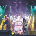 Slash Hellfest 2019 9 - GALLERY: HELLFEST 2019 Live at Clisson, France – Day 3 (Sunday)