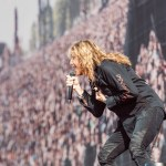 Whitesnake Hellfest 2019 2 - GALLERY: HELLFEST 2019 Live at Clisson, France - Day 2 (Saturday)