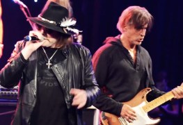 "dokken - DOKKEN Members On Playing More Reunion Shows: ""Throw X Amount Of Money At Us"""