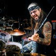 "mikeportnoy - Mike Portnoy To Fans Who Blame Artists For Being Greedy: ""We Can't Make a Living Today"""