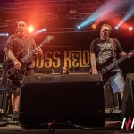 Boss Keloid 6 - GALLERY: BLOODSTOCK OPEN AIR 2019 – Day 4 (Sunday)