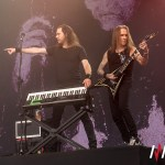 Children Of Bodom 12 - GALLERY: BLOODSTOCK OPEN AIR 2019 – Day 2 (Friday)