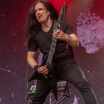 Children Of Bodom 15 - GALLERY: BLOODSTOCK OPEN AIR 2019 – Day 2 (Friday)
