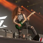 Dee Snider 14 - GALLERY: BLOODSTOCK OPEN AIR 2019 – Day 4 (Sunday)