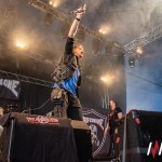Def Con One 1 - GALLERY: BLOODSTOCK OPEN AIR 2019 – Day 2 (Friday)