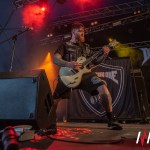 Def Con One 3 - GALLERY: BLOODSTOCK OPEN AIR 2019 – Day 2 (Friday)