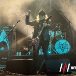 Hellhammer 5 - GALLERY: WACKEN OPEN AIR 2019 Live at Schleswig-Holstein, Germany – Day 1 (Thursday)