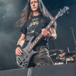 Krysthia 2 - GALLERY: BLOODSTOCK OPEN AIR 2019 – Day 3 (Saturday)