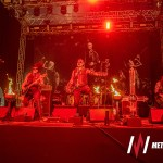 Nordjevel 4 - GALLERY: WACKEN OPEN AIR 2019 Live at Schleswig-Holstein, Germany – Day 1 (Thursday)