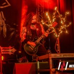 Nordjevel 6 - GALLERY: WACKEN OPEN AIR 2019 Live at Schleswig-Holstein, Germany – Day 1 (Thursday)