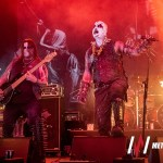 Nordjevel 8 - GALLERY: WACKEN OPEN AIR 2019 Live at Schleswig-Holstein, Germany – Day 1 (Thursday)