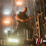 Parkway Drive 3 - GALLERY: WACKEN OPEN AIR 2019 Live at Schleswig-Holstein, Germany – Day 3 (Saturday)