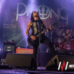 Prong 4 - GALLERY: WACKEN OPEN AIR 2019 Live at Schleswig-Holstein, Germany – Day 2 (Friday)