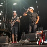 Prophets Of Rage 12 - GALLERY: WACKEN OPEN AIR 2019 Live at Schleswig-Holstein, Germany – Day 3 (Saturday)