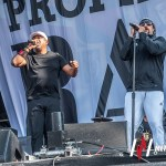 Prophets Of Rage 3 - GALLERY: WACKEN OPEN AIR 2019 Live at Schleswig-Holstein, Germany – Day 3 (Saturday)