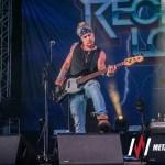 Reckless Love 4 - GALLERY: WACKEN OPEN AIR 2019 Live at Schleswig-Holstein, Germany – Day 3 (Saturday)