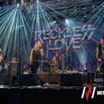 Reckless Love 7 - GALLERY: WACKEN OPEN AIR 2019 Live at Schleswig-Holstein, Germany – Day 3 (Saturday)