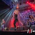 Reckless Love 8 - GALLERY: WACKEN OPEN AIR 2019 Live at Schleswig-Holstein, Germany – Day 3 (Saturday)