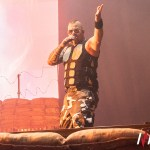 Sabaton 17 - GALLERY: BLOODSTOCK OPEN AIR 2019 – Day 2 (Friday)