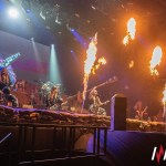 Sabaton 23 - GALLERY: BLOODSTOCK OPEN AIR 2019 – Day 2 (Friday)