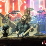 Sabaton 5 - GALLERY: BLOODSTOCK OPEN AIR 2019 – Day 2 (Friday)