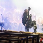 Sabaton 9 - GALLERY: BLOODSTOCK OPEN AIR 2019 – Day 2 (Friday)