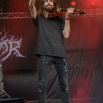 Saor 6 - GALLERY: WACKEN OPEN AIR 2019 Live at Schleswig-Holstein, Germany – Day 3 (Saturday)