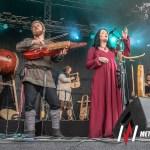 Skald 11 - GALLERY: WACKEN OPEN AIR 2019 Live at Schleswig-Holstein, Germany – Day 1 (Thursday)
