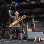 Skald 5 - GALLERY: WACKEN OPEN AIR 2019 Live at Schleswig-Holstein, Germany – Day 1 (Thursday)
