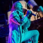 Slipknot 011.jpg - GALLERY: KNOTFEST ROADSHOW Ft. Slipknot, Volbeat & Gojira Live at Darien Lake, NY