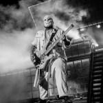 Slipknot 02.jpg - GALLERY: KNOTFEST ROADSHOW Ft. Slipknot, Volbeat & Gojira Live at Darien Lake, NY