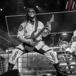 Slipknot 07.jpg - GALLERY: KNOTFEST ROADSHOW Ft. Slipknot, Volbeat & Gojira Live at Darien Lake, NY