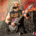 Soulfly2 - GALLERY: BLOODSTOCK OPEN AIR 2019 – Day 2 (Friday)