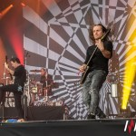 Tesseract 1 - GALLERY: BLOODSTOCK OPEN AIR 2019 – Day 2 (Friday)