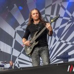 Tesseract 2 - GALLERY: BLOODSTOCK OPEN AIR 2019 – Day 2 (Friday)