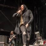 Thy Art Is Murder 1 1 - GALLERY: BLOODSTOCK OPEN AIR 2019 – Day 3 (Saturday)
