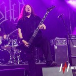 Unleashed 3 - GALLERY: WACKEN OPEN AIR 2019 Live at Schleswig-Holstein, Germany – Day 1 (Thursday)