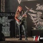 Vltimas 12 - GALLERY: WACKEN OPEN AIR 2019 Live at Schleswig-Holstein, Germany – Day 1 (Thursday)