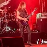 Vltimas 2 - GALLERY: WACKEN OPEN AIR 2019 Live at Schleswig-Holstein, Germany – Day 1 (Thursday)