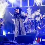 Vltimas 4 - GALLERY: WACKEN OPEN AIR 2019 Live at Schleswig-Holstein, Germany – Day 1 (Thursday)