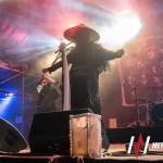 Zuriaake 10 - GALLERY: WACKEN OPEN AIR 2019 Live at Schleswig-Holstein, Germany – Day 2 (Friday)